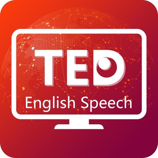 English Talks