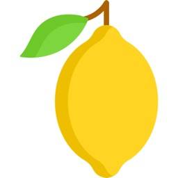 My Lemondrop