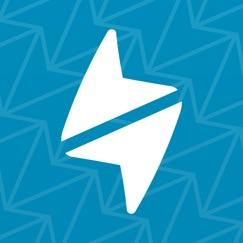 happn — App de rencontre service client, trucs et astuces