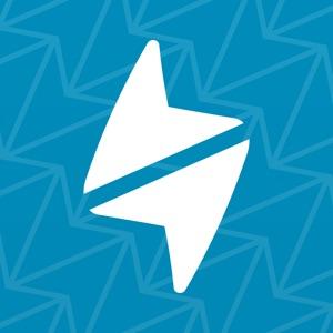 happn — Dating app ipuçları, hileleri ve kullanıcı yorumları