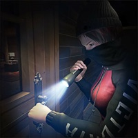 Codes for Thief Sneak: Robbery Simulator Hack