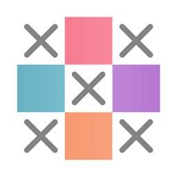 Logic Art - Simple Puzzle Game