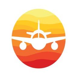 Flight Hunters