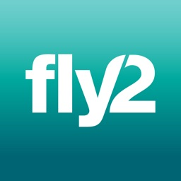 Fly2C