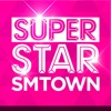 SUPERSTAR SMTOWN - iPhoneアプリ