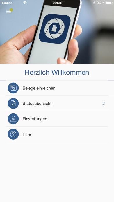 Nrw Beihilfe App
