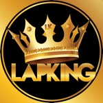LapKing