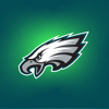 Philadelphia Eagles - Philadelphia Eagles