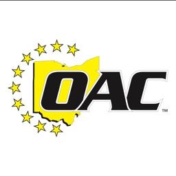 OAC TV