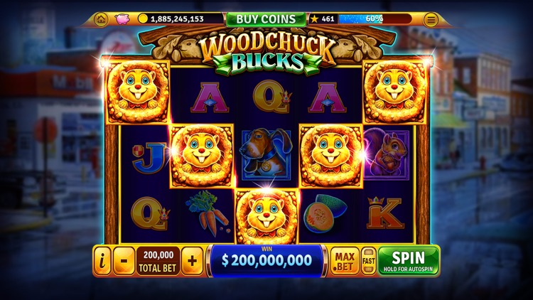House Of Fun Casino Slots By Playtika Uk House Of Fun Limited
