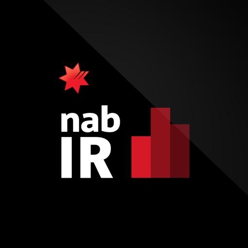 NAB Investor Relations