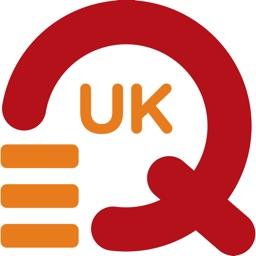 iWordQ UK