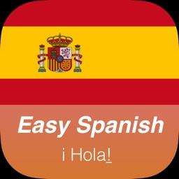 Learn Spanish Is Easy