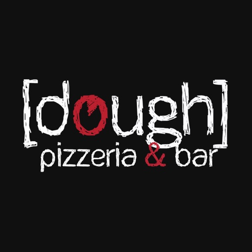 Dough Pizzeria & Bar