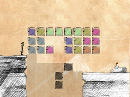Cheat Death: Block Puzzle screenshot 10