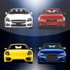 Car Brand Quiz