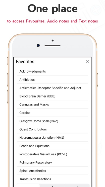 Clinical Guide Skin Wound Care screenshot-4