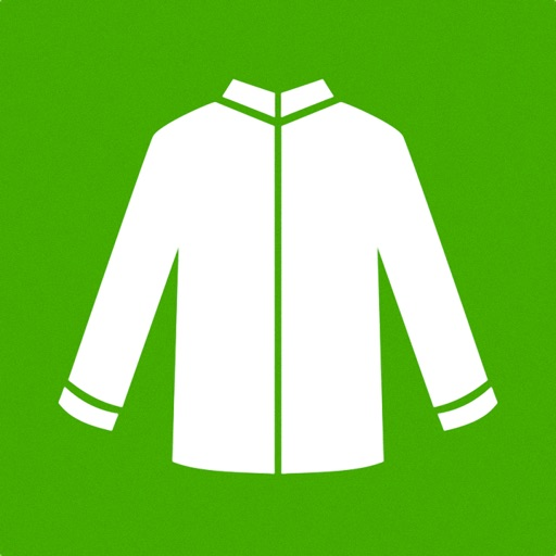 Clothes Match icon