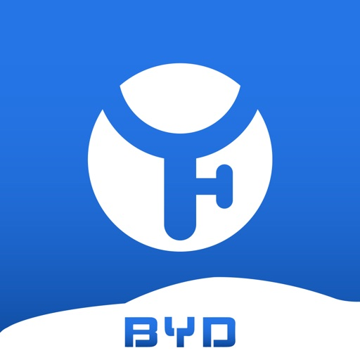 Download 手环钥匙 free for iPhone, iPod and iPad