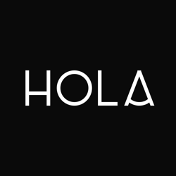Hola Px - 我的专属精选壁纸专家