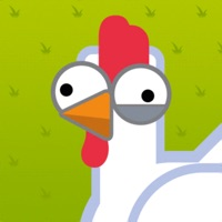 Codes for Farm Adventure:Fox and Chicken Hack