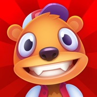Codes for Despicable Bear - Top Games Hack