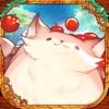 Ash Tale-風の大陸- - 無料人気のゲーム iPad
