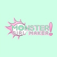 Codes for Monster Girl Maker Hack