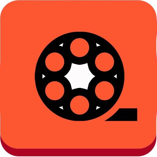 Movie TV - Movies & Shows Box