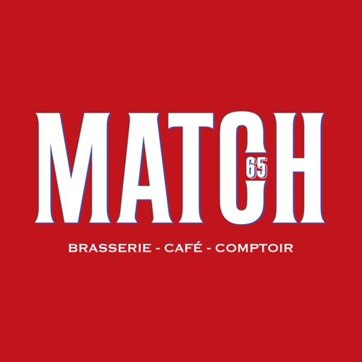 Match65