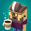 Idle Coffee Corp