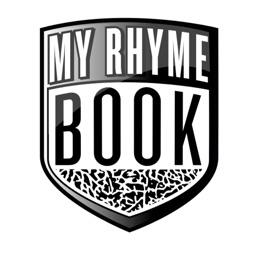 myrhymebook.com