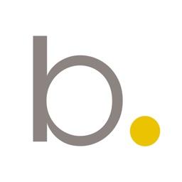 BAUR - Shopping App
