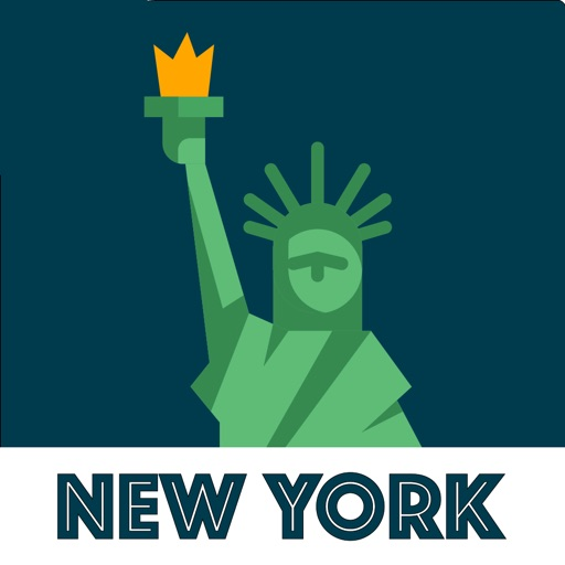 NEW YORK City Guide and Tours