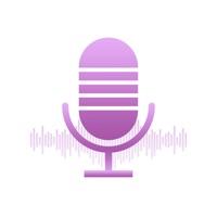 语音包变声器