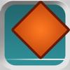 FlukeDude Ltd - Det omöjliga spelet bild