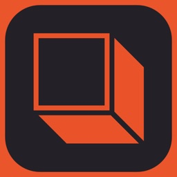 SquareSynth 2