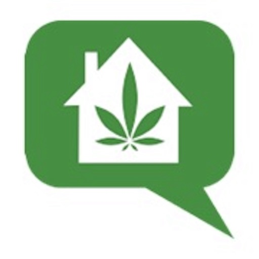 Weed Shops App