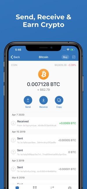 telefone bitcoin trade
