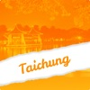 Taichung City Guide