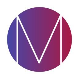 myMomentum: wellness made easy