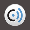 .Accu-Chek® Connect App