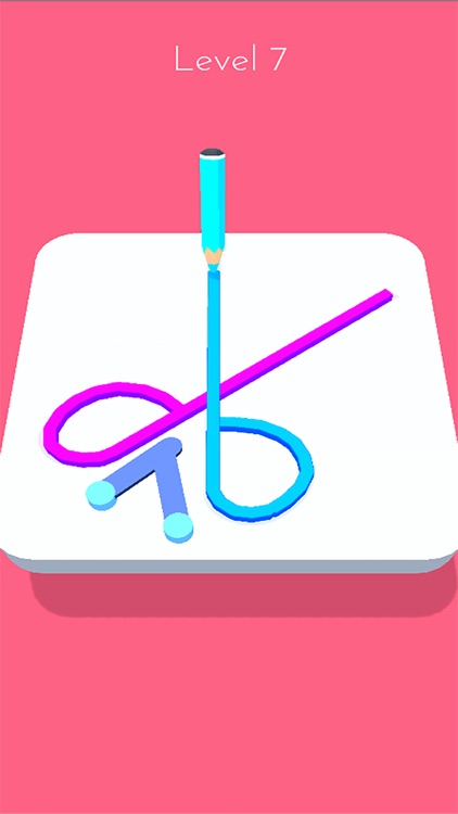 Draw Path 3D