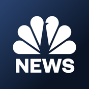 Nbc News app review