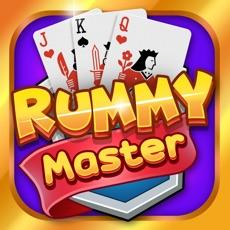 Rummy Master