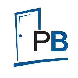 PBResident