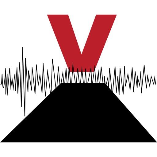 Volcanoes & Earthquakes