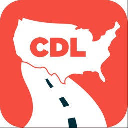 CDL Test Prep 2020