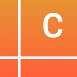 Adaptivity (C)