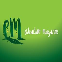 Extraction Magazine